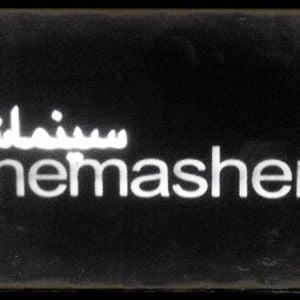 Profile picture for cinemashena