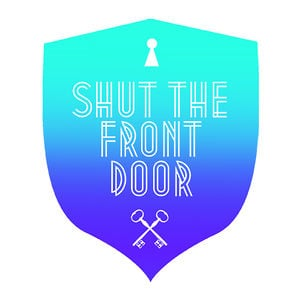 Profile picture for Shut The Front Door
