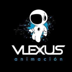 Profile picture for VLEXUS  Animacion