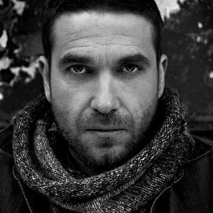 Profile picture for Marcin Dorociński