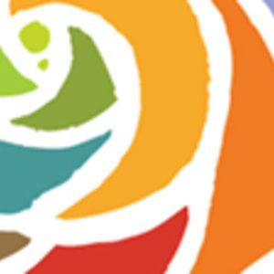 Profile picture for Bioneers
