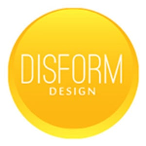 Profile picture for disform