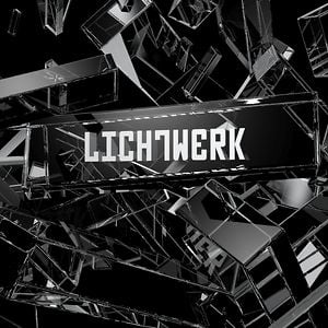 Profile picture for Lichtwerk Visuals