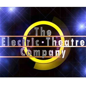 Profile picture for Electric Theatre Productions