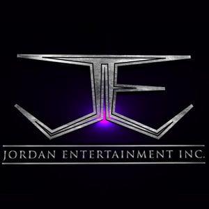 Profile picture for www.jordan-entertainment.com
