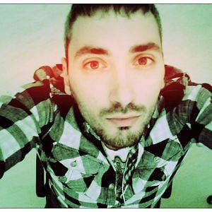 Profile picture for Rubén García