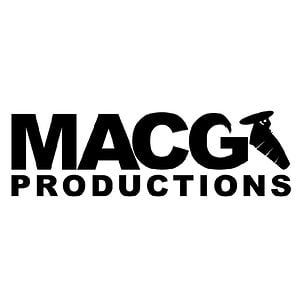 Profile picture for MacG Productions