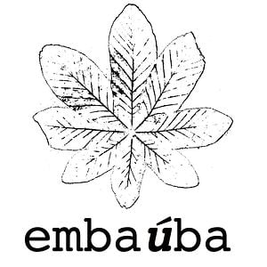 Profile picture for Embaúba Produções
