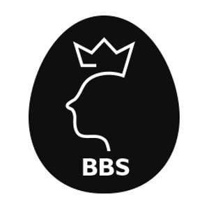 Profile picture for bigbossstudio