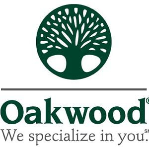 Profile picture for Oakwood Healthcare