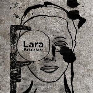 Profile picture for Lara Kroeker