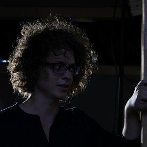 Profile picture for Dan Wittenburg