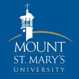 Profile picture for Mount St. Mary's University