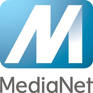 Profile picture for MediaNet