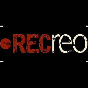 Profile picture for RECREO