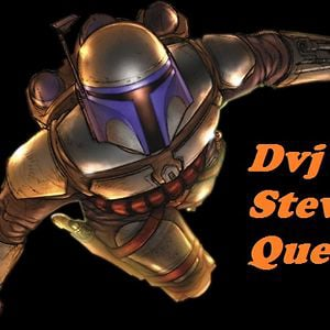 Profile picture for dvj steve quest