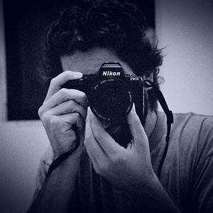 Profile picture for Mauricio Santaliestra