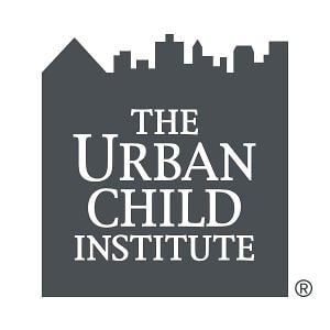 Profile picture for The Urban Child Institute