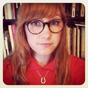 Profile picture for brigette b
