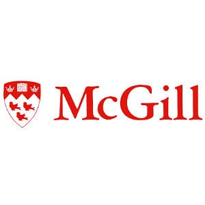 Profile picture for McGill Transcultural Psychiatry