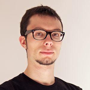 Profile picture for Francesco Siddi