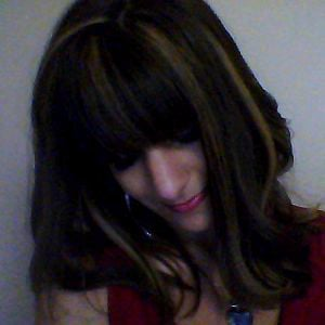 Profile picture for Tanya Kular