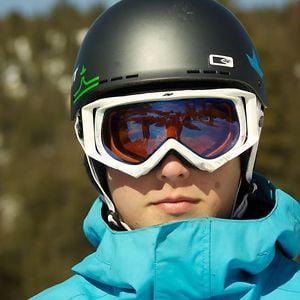 Profile picture for Davis Baillie