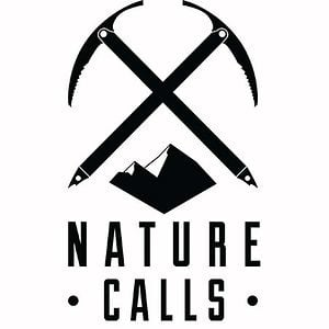 Profile picture for Nature Calls