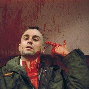 Profile picture for Matteo Ripper Migliorini