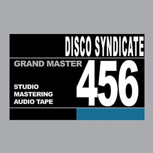 Profile picture for Disco Syndicate