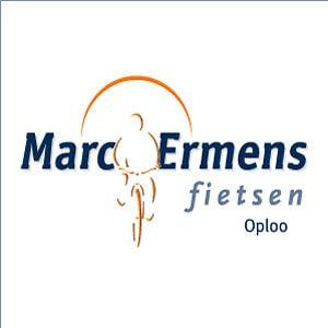 Profile picture for Marc Ermens Fietsen
