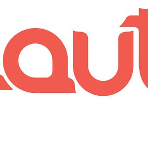 Profile picture for Jautu