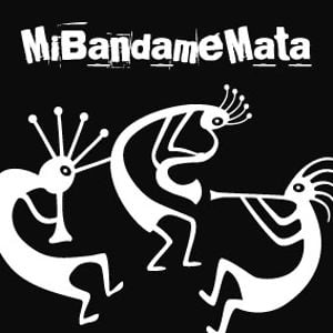 Profile picture for MiBandameMata