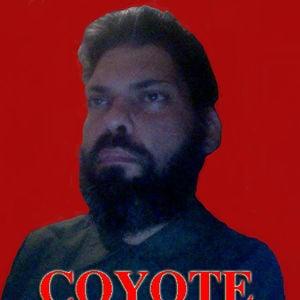 Profile picture for sergio coyote