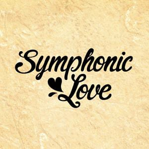 Profile picture for Symphonic Love Foundation