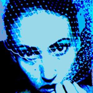 Profile picture for Ada Z.