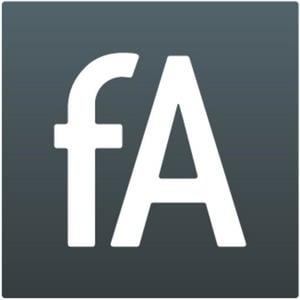 Profile picture for formAxiom