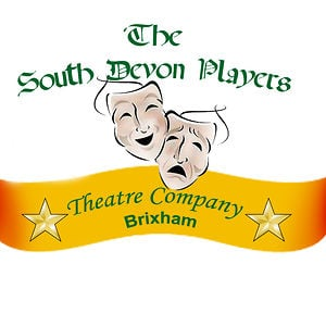 Profile picture for south devon players
