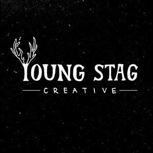 Profile picture for YoungStag Creative