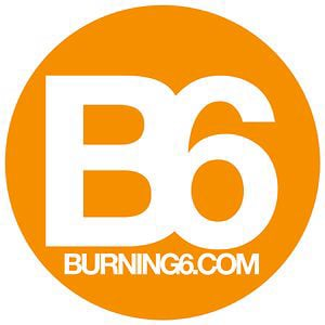 Profile picture for Burning6