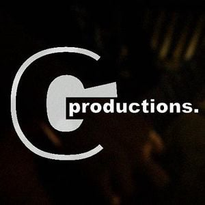 Profile picture for CG Productions
