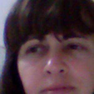 Profile picture for Sheila