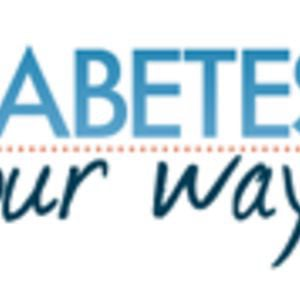Profile picture for Diabetes Your Way