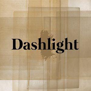 Profile picture for Dashlight Films