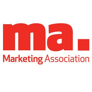 Profile picture for Marketing Association