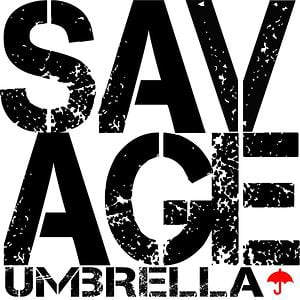 Profile picture for Savage Umbrella