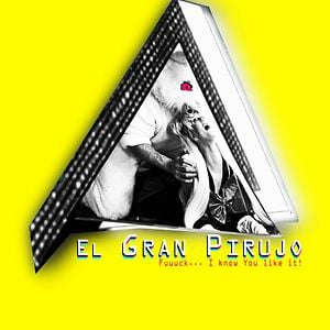 Profile picture for El Gran Pirujo