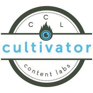 Profile picture for CultivatorLabs