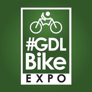 Profile picture for #GDLBikeEXPO