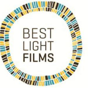 Profile picture for Best Light Films